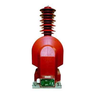 JDZDF-35W/JDZX-35W/JDZXFW-35/JDZXW-35型电压互感器