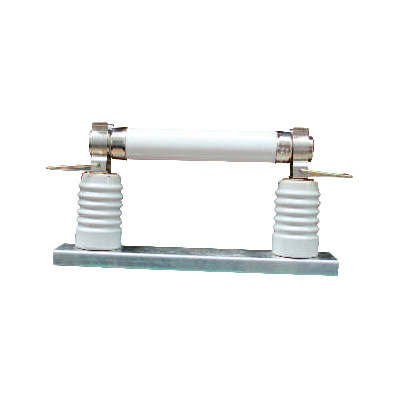 XRNT系列变压保护用高压限流熔断器