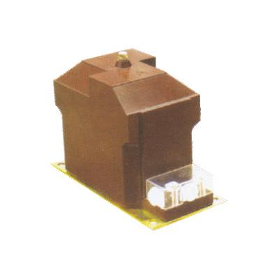 其它干式电压种种念、电流互感器